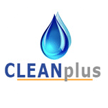Clean Plus – online store.