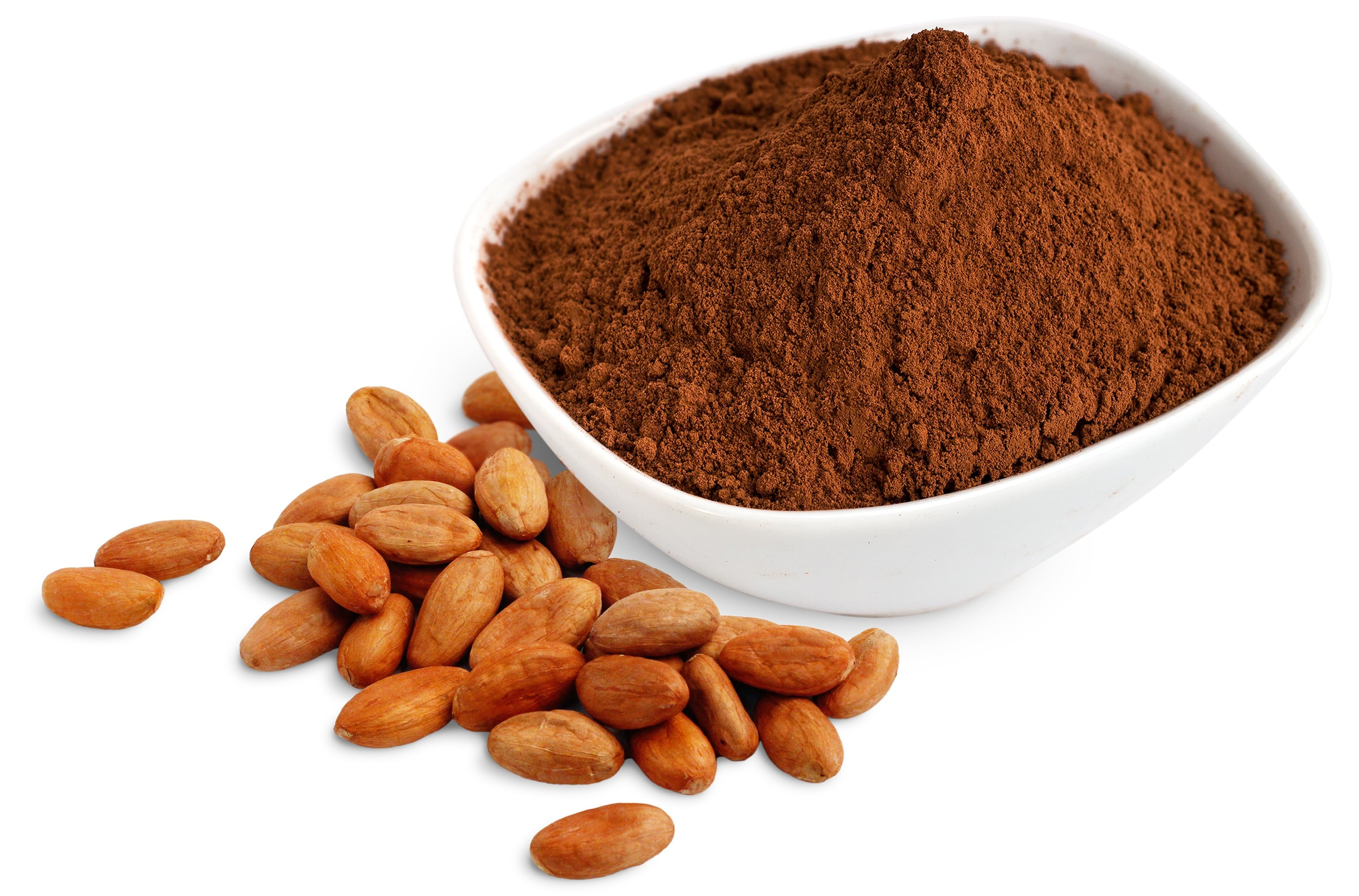 Organic Cacao Powder Cleanplus Online Store